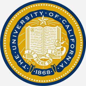 classes at University of California, Berkeley
