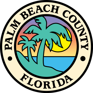 Seal - Palm Beach County