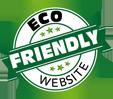 Eco Friendly Site